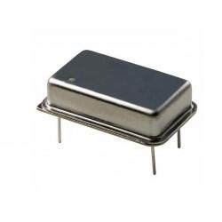 Standard Quartz Crystal Oscillator