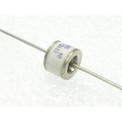 2 Electrode Gas Arrestor
