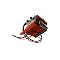 Line Output Transformer