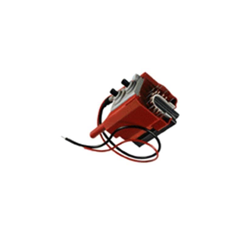 Line Output Transformer - Technolite