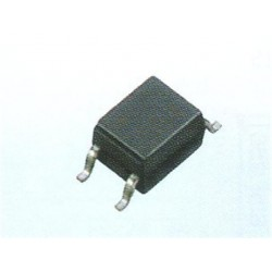 1 Channel Photo Transistor Opto Isolator