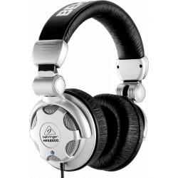 Behringer Headphones