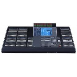 Yamaha Mixer