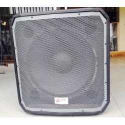 Audio Lite Speaker