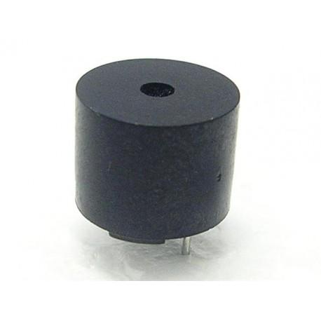 Magnetic Buzzer