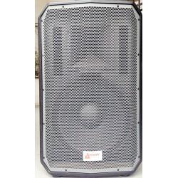 Audio Lite Speakers