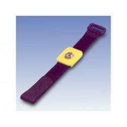 General Purpose Wrist Strap