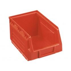 Port-Bag Poffessional Storage Bin