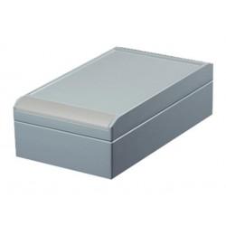 aluCASE IP67 Diecast Aluminium Enclosure